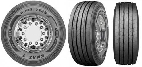 Nove zimske pnevmatike za prikolice