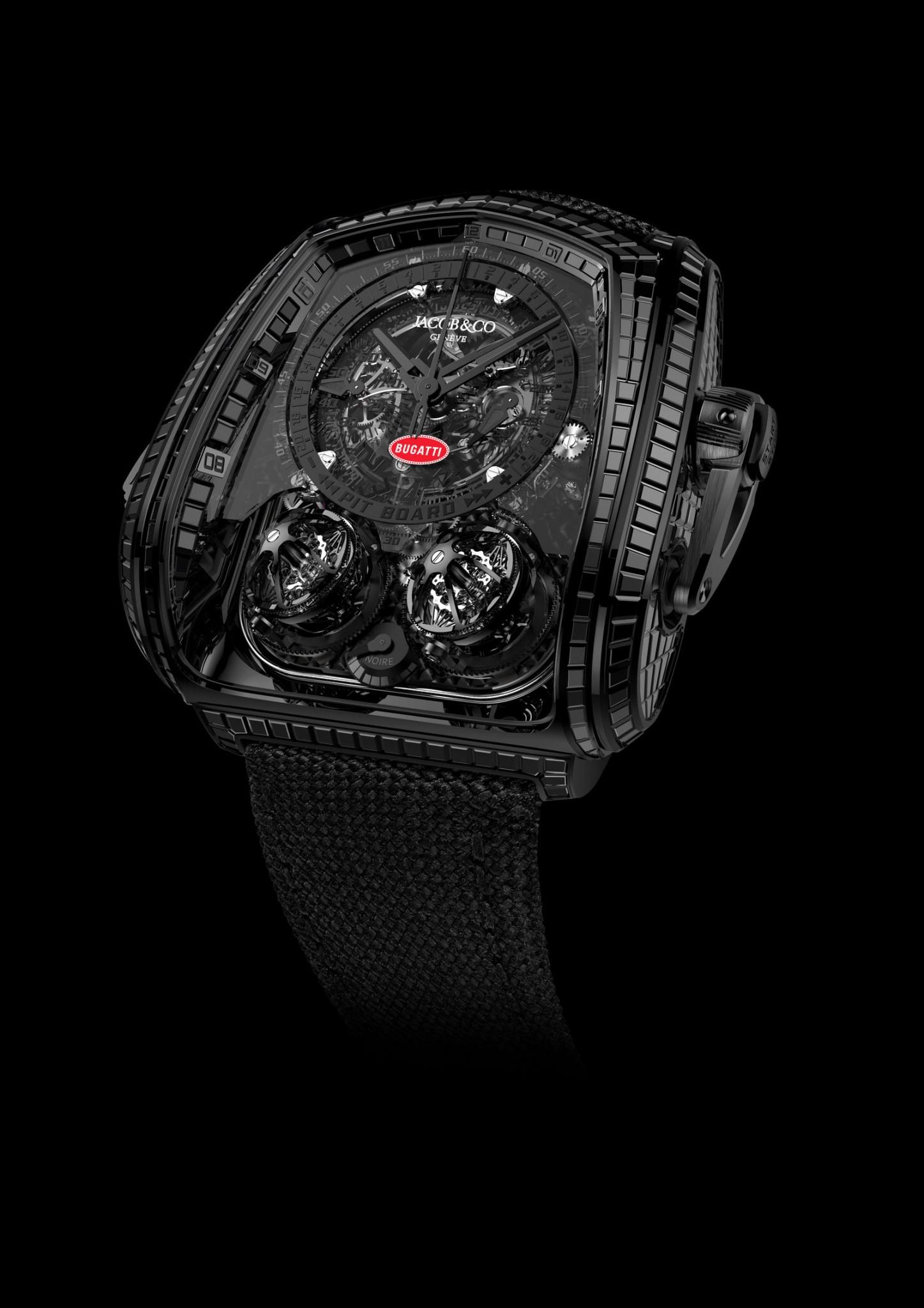 01_title_tt-furious-bugatti-la-montre-noire