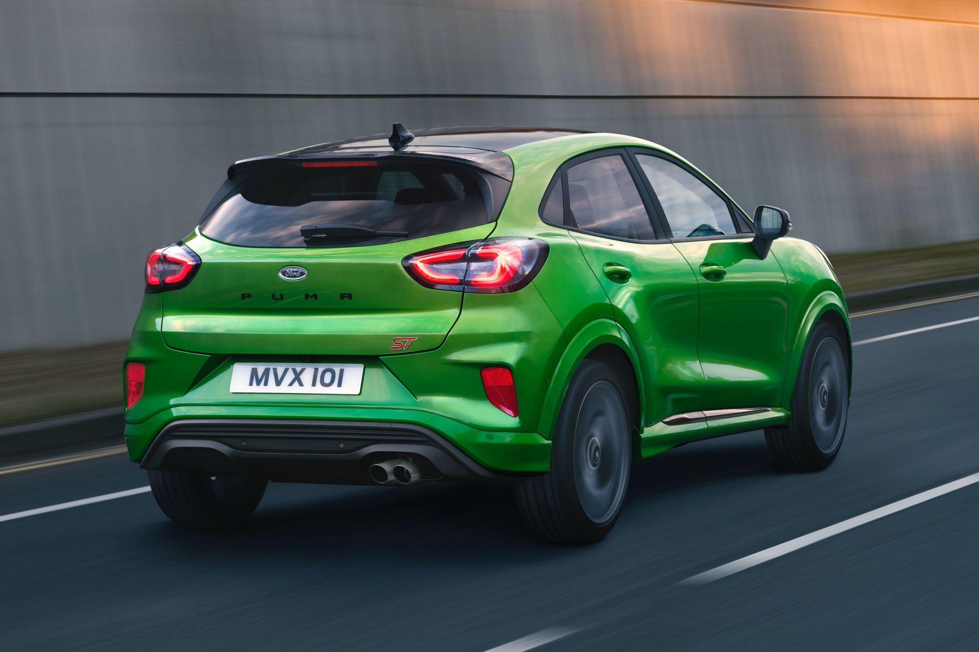 2021-Ford-Puma-ST-European-spec-43