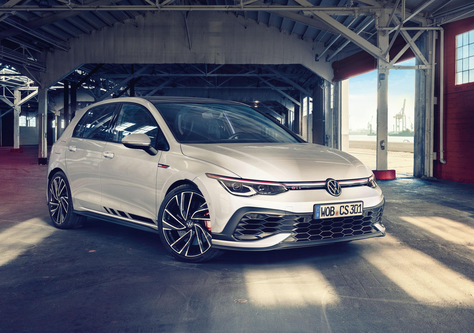 VW-Golf-GTI-Clubsport (4)
