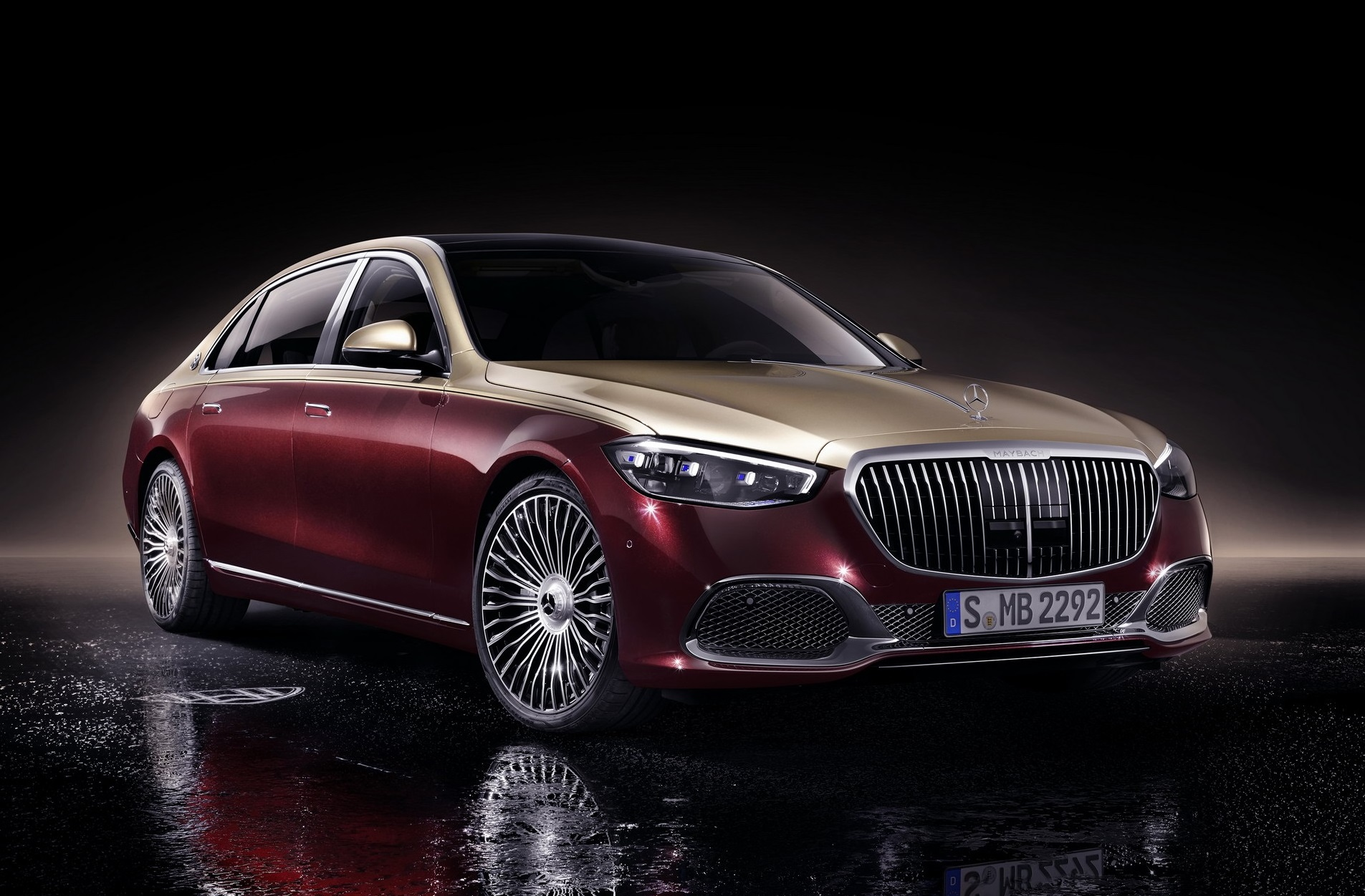 Mercedes-Maybach-S-Class (1)
