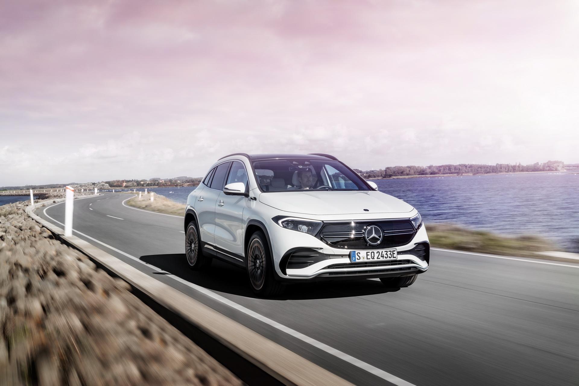 2021-Mercedes-EQA (5)