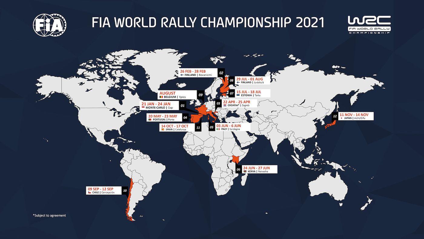 WRC_Calendar-2021_1_8b0ec_frz_1400x788