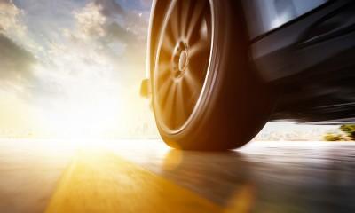 Kako podaljšati življenjsko dobo pnevmatik?