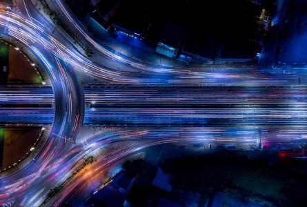 Goodyear razvija pametne rešitve za mobilnost