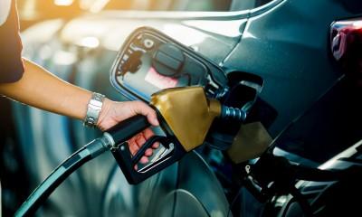 Kako s pnevmatikami prihraniti pri gorivu?
