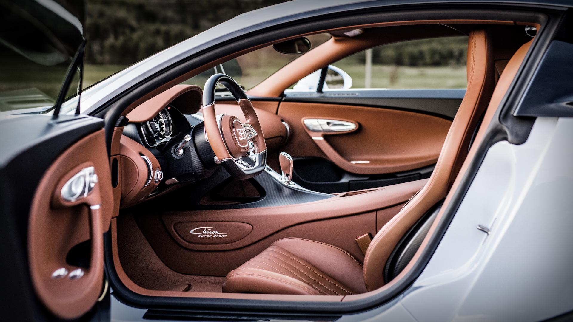Bugatti-Chiron-Super-Sport (5)