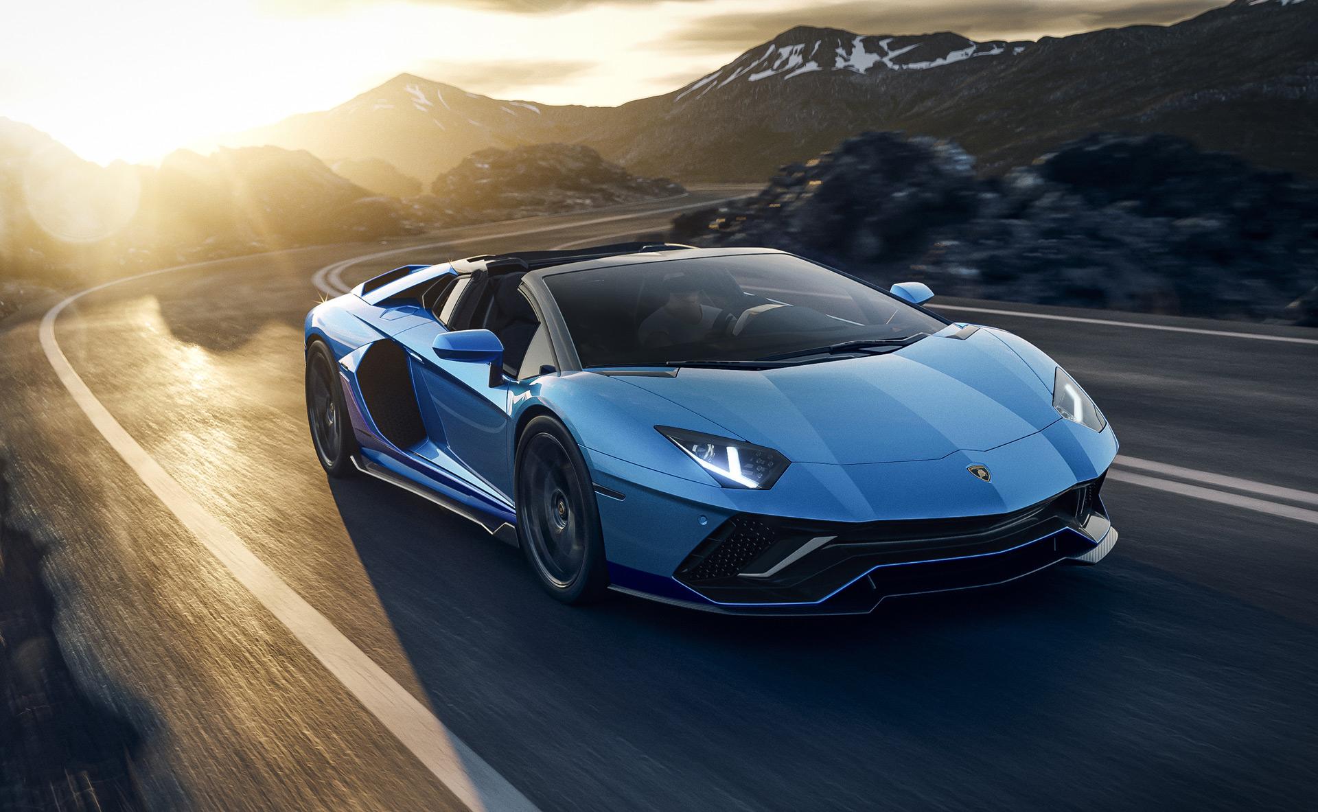 Lamborghini_Aventador_Ultimae (1)