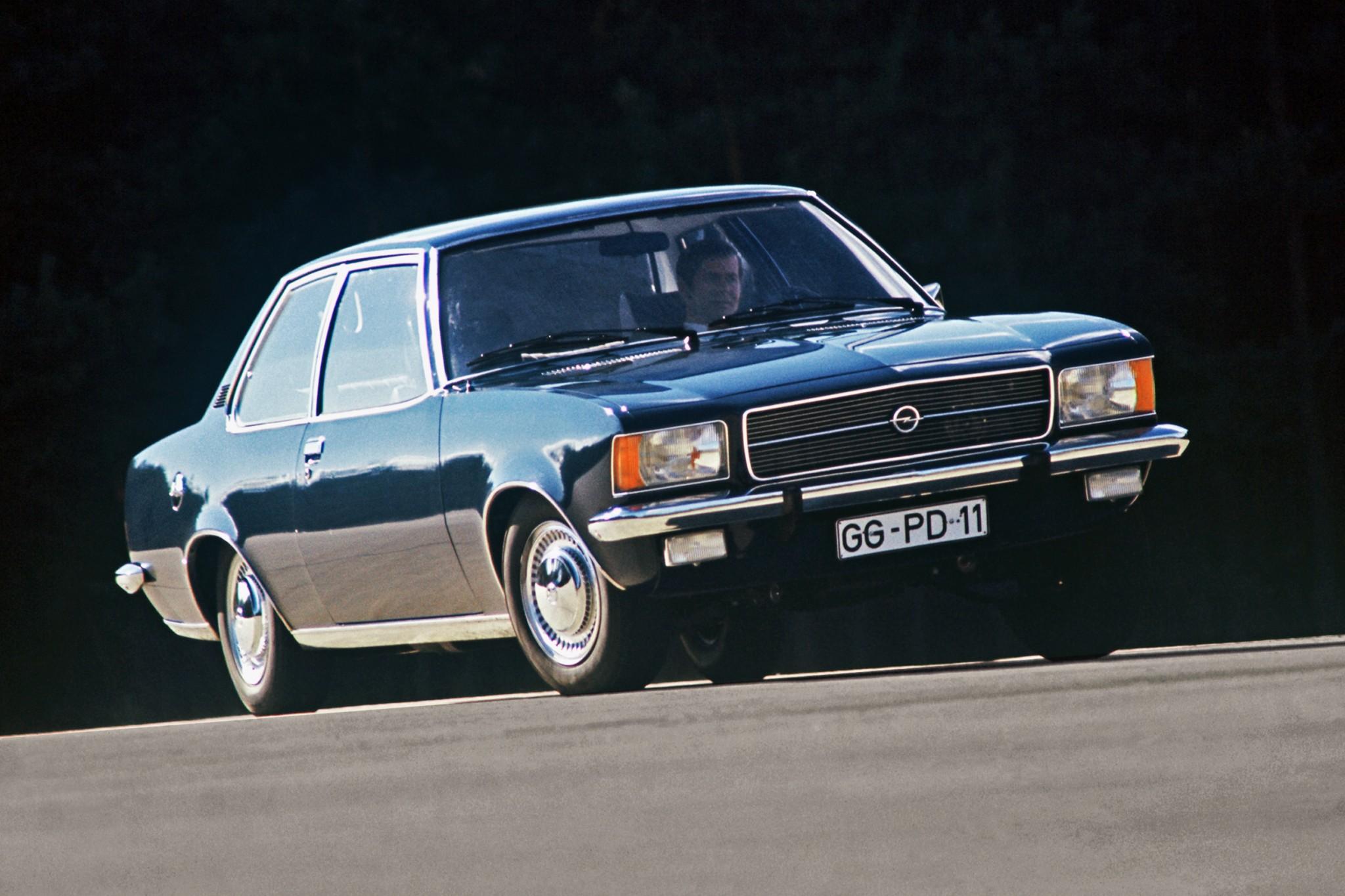 03-Opel-Rekord-115197