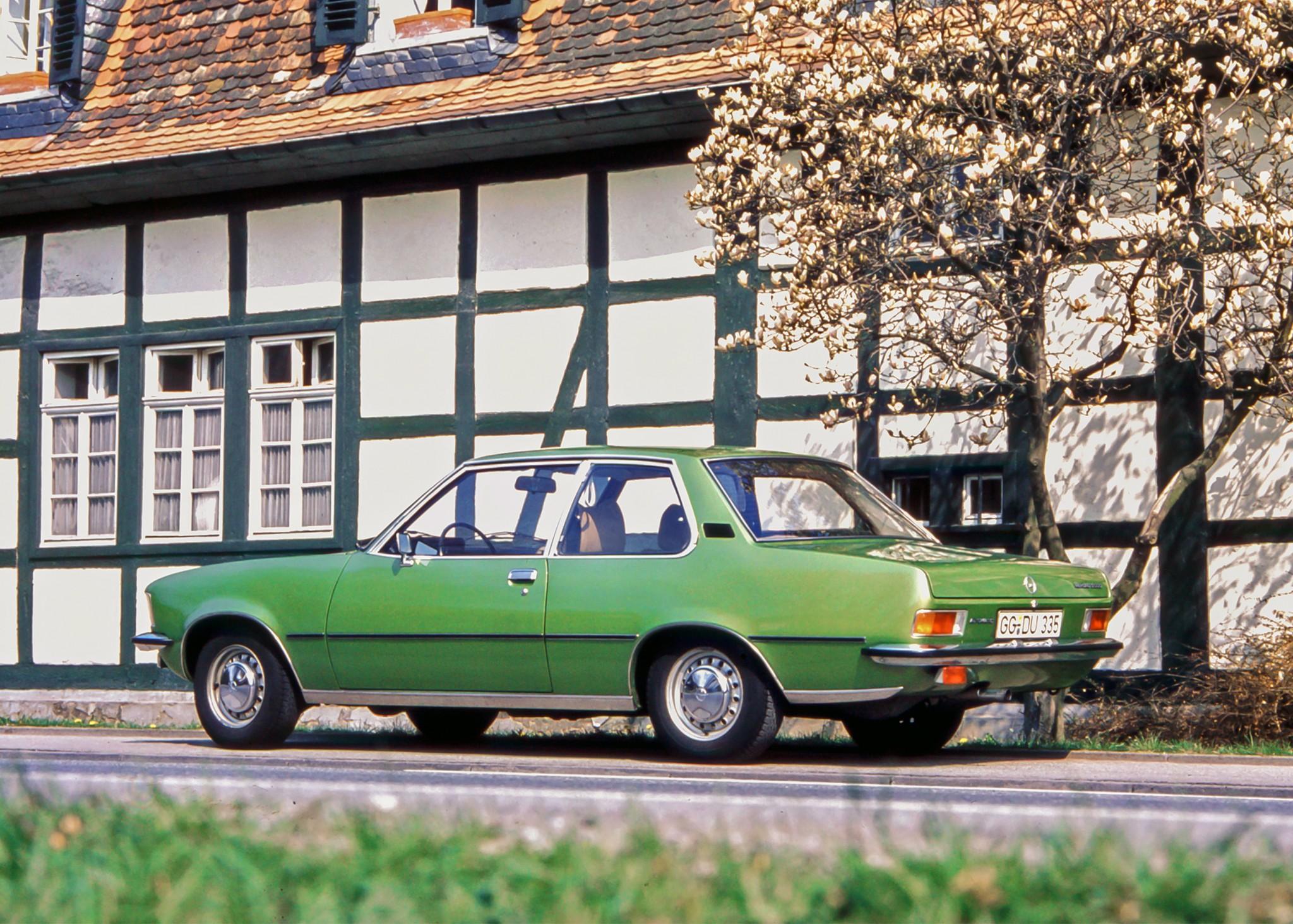 04-Opel-Rekord-15184