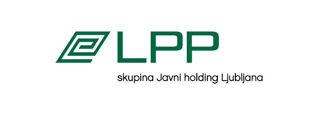cgp_LPP_2021-06