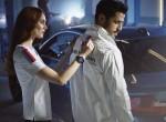 Motoršport oblačila za BMW-jevce