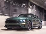 Mustang najbolje prodajani športnik na svetu