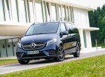 Osveženi drugi najbolje prodajani Mercedes
