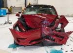 Najbolj varni avti na evropskih tleh