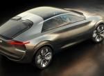 Kiin novi EV prihaja v 2021