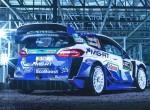 Sezona WRC 2020 trka na vrata