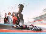 Zaradi korona virusa odpovedana sezona F1 v letu 2020?