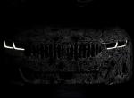 Posodobljena BMW-ja 5 in 6 GT na vidiku