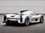 Porschejev privlačni koncept