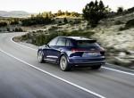 Na Norveškem prodanih več EV kot vozil z MNZ