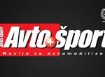 Avto+Šport na TV3